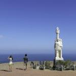 San Diego: Point Loma