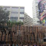 Japan House made in Brazil, novo espaço cultural em São Paulo