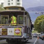 Economia na viagem a São Francisco