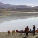 Deserto do Atacama: traslado e bom preço de aéreo