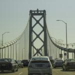 Dirigindo na Califórnia #1: Pedágios, aluguel de carro, estradas e mais