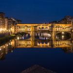 Florença: guia para planejar sua viagem
