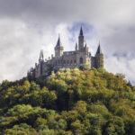 Que Castelos da Alemanha visitar e a Rota dos Castelos