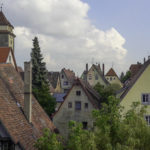 Rota Romântica Alemã: que cidades visitar e outras dicas