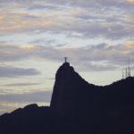 Cruzeiro Rio de Janeiro