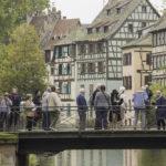 Onde Ficar em Estrasburgo e Preço de Hotéis