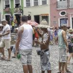 Salvador turismo