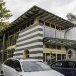 Onde Ficar em Stuttgart: Hotel Geno