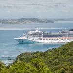 Cruzeiro: preços a bordo e o que está ou não incluso