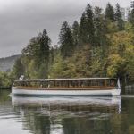 Alemanha: a linda região de Berchtesgaden e os Lagos Königssee e Obersee