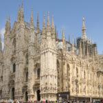 Norte da Itália: que cidades visitar em 5 dias ou mais e sugestão de roteiros