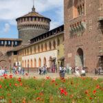 Itália: roteiro