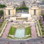 Paris: Guia Prático de Viagem com ideias de bate-voltas