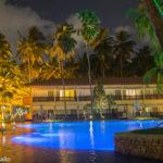 Resorts e Hotéis em Maceió: minha seleção