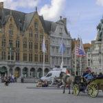 Bruges: o que Fazer e outras Dicas
