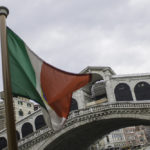 Veneza bairro a bairro - San Marco: o que fazer