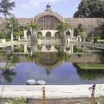San Diego: Balboa Park e seus museus
