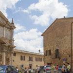Montepulciano: o que fazer e muitas dicas da cidade toscana
