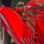 Stuttgart: Museu da Mercedes-Benz