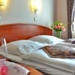 Como e Onde Reservar Hotel ou apartamento para sua Viagem