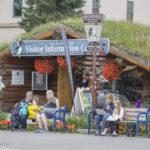 Alasca: o que fazer em Anchorage e outras dicas
