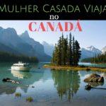 Visto Canadense: passo a passo para emitir a AEV (eTA)