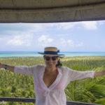 Alagoas: melhores praias ao Sul de Maceió e o São Francisco