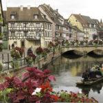 França: Dicas e Roteiro de 3 dias na Alsácia e sua Rota do Vinho