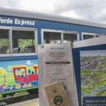 Curitiba: a Serra da Graciosa de trem até Morretes