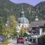 Dirigindo na Alemanha: aluguel de carro, sinalização, estradas, combustível...