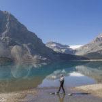 Montanhas Rochosas Canadenses: Roteiro e planejamento