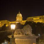 Budapeste: o museu do Castelo Real de Buda