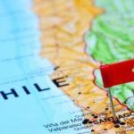 Roteiros de Viagem ao Chile e Argentina