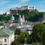 Salzburgo: o que Fazer e Roteiro de 2 Dias