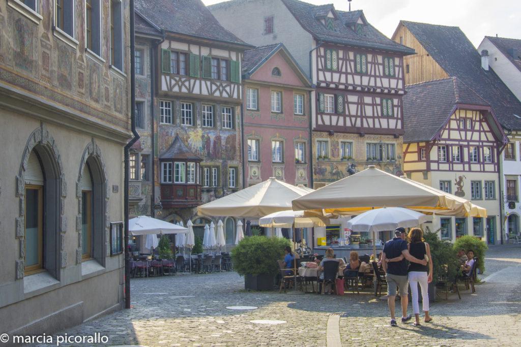 Stein-am-Rhein-suica