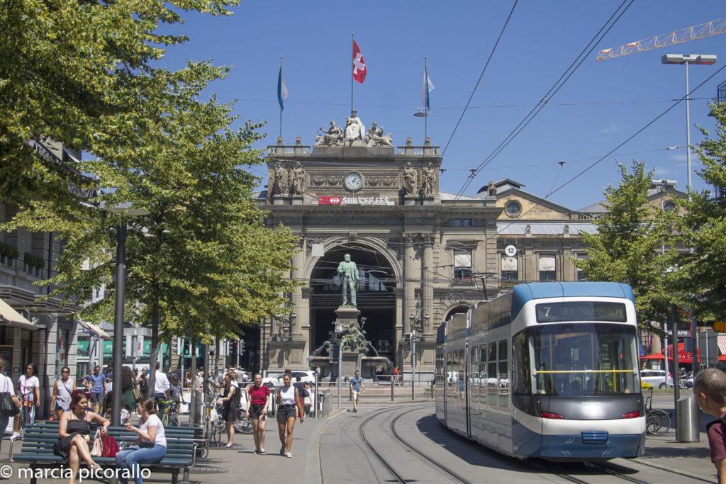 suica-roteiro-zurique