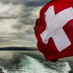Suíça: Roteiro de 14 dias no verão