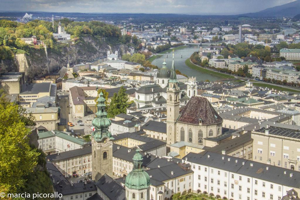 salzburgo bate-voltas