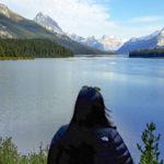 Jasper, Canadá: o pote de ouro no fim da Icefields Parkway