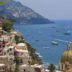 8 Motivos para NÃO visitar a Costa Amalfitana no verão