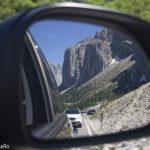 Dirigir na Itália: pedágio, sinalização, combustível e outras dicas