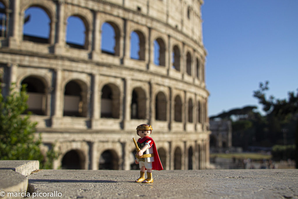 O atributo alt desta imagem está vazio. O nome do arquivo é Roma-3165-1-1024x683.jpg