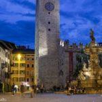 O que Fazer em Trento: roteiro de 1 dia