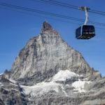 O que Fazer em Zermatt, Suíça