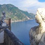 O que fazer em Ravello, Costa Amalfitana