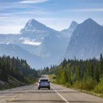 Dirigir no Canadá: o que você precisa saber