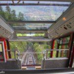 Harder Kulm, o mirante de Interlaken na Suíça
