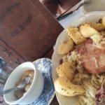 Onde Comer na Rodovia Castelo Branco, SP