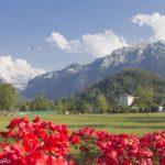 O que fazer em Interlaken, extraordinária região suíça