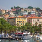 O que fazer em La Spezia, base para as Cinque Terre